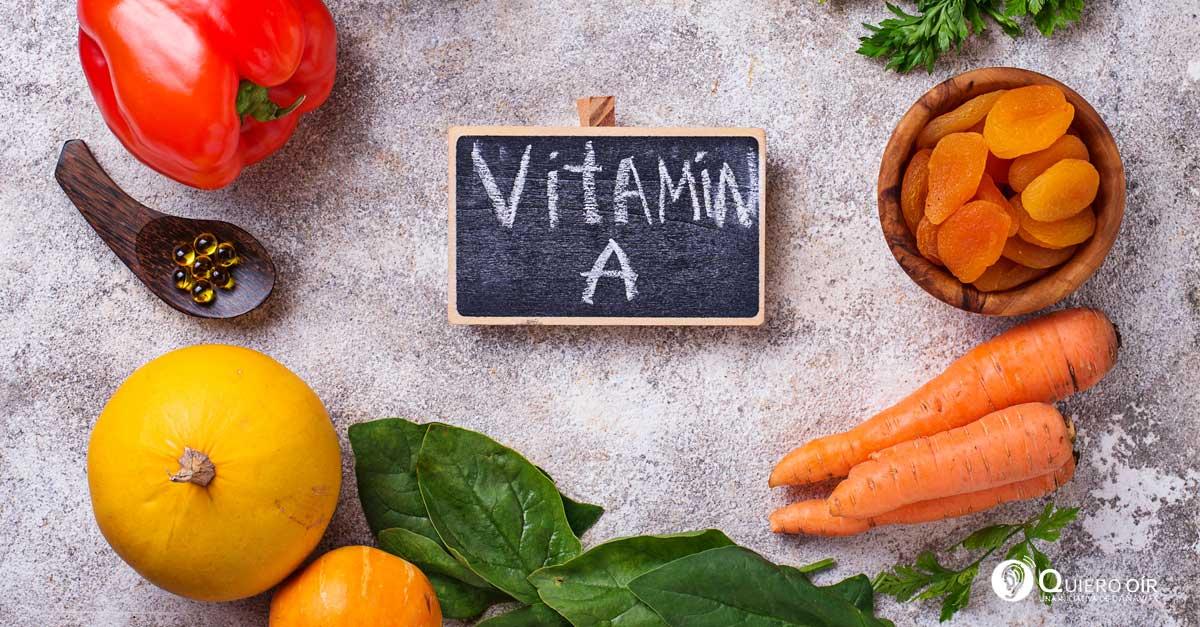 Más sobre alimentos que aumentan el metabolismo