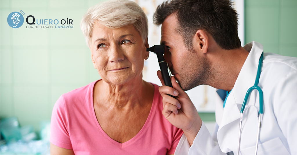 Costes de la pérdida auditiva